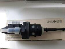 1K0721388S NEU Original VWKupplung Geberzylinder CAADY GOLF TOURAN 1K0721388AB