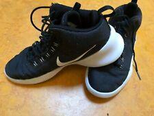 Nike Turnschuhe Gr.37,5