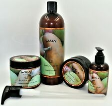 Wen Fall Tuscan Pear Cleansing Conditioner - Choice of Set or Product & Size