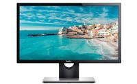 Dell SE2216H 21.5-inch Widescreen VGA HDMI LED Monitor