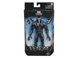 Marvel Legends Venom Venompool