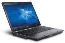 Acer Extensa 4620 Laptop Computer Intel Core 2 Duo T5450 1.66 GHz 14.1 inch