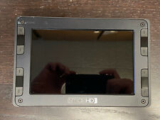 """SmallHD DP7-PRO 7"""" Monitor Small HD with LP-E6 Battery Plate"""