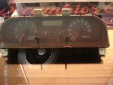 Rahmen der Instrumente Nissan Terrano Ford 248102X804 24810-2X804 2X804 2355759
