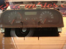 Cuadro de instrumentos Nissan Terrano Ford 248102X804 24810-2X804 2X804 3721246