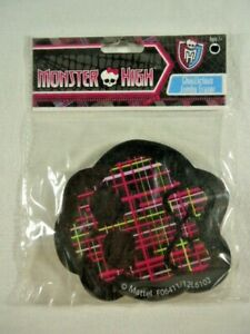Monster High Ghoulicious Jumbo Eraser