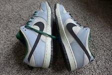 6efaf899 Dunk Men's Skateboarding Shoes for sale | eBay