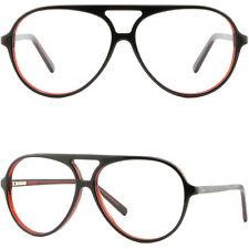 Mode Herren Sonnenbrillen Farbe Linse Robert Downey Personalisierte Gläser