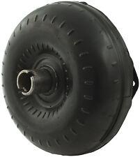Allstar Torque Converter 26906 2200-2600 TH350/400 IMCA Circle Track Drag