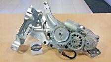 New OEM Rear Liftgate Actuator Motor Control Module - 2007-2009 GM SUVs 25889603