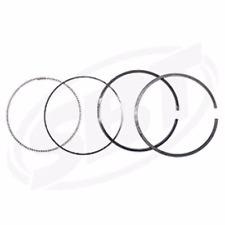 Sea-doo Piston Ring Set STD Sportster 4 Tec/4 Tec LTD/RXP/RXP SC  420890380 SBT