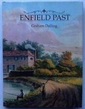 Enfield Past, Excellent, Books, mon0000150265