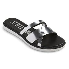 39ffd8651507 Sam   Libby Sandals and Flip Flops for Women for sale
