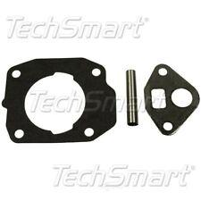 EGR Valve-Repair Kit TechSmart F23001