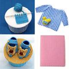 New Chic knitting silicone cake mold fondant ,cake mould ,cake decorating tools