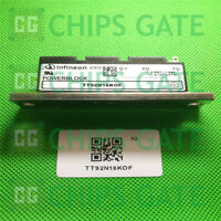 1PCS NEW TT92N16KOF POWER MODULE