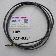 Mig Gun Parts Fit Miller Millermatic 141 Wire Feed Welder 907612