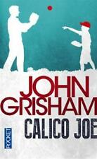 Calico Joe (French Edition)-ExLibrary