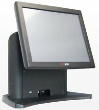 UnyTouch U41-150UR-A1.6F  All in One POS system