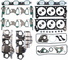 Victor HS54648 Engine Cylinder Head Gasket Set