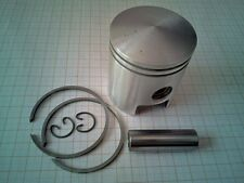 MZ TS 150 SECOND OVERSIZE (57.00MM) PISTON SET MZ ES 150