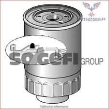 Oem Oil Filter Engine Filtration Replace Fits Hyundai Terracan Hp 2001-2006