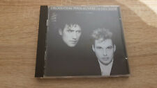 OMD Orchestral Manoeuvres in the dark  The very best   CD