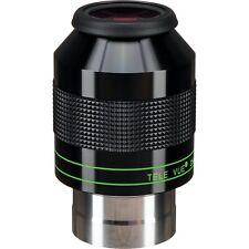 "NEW! Tele Vue Panoptic 35mm Wide Angle Eyepiece (2""): EPO-35.0"