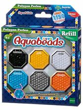 Epoch 30049 Aquabeads - Polygon Perlen