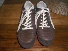 Turnschuhe O/'Neill Größe 38 Leinwand Schuhe//Zapatos//Scarpa//Tennis Neu