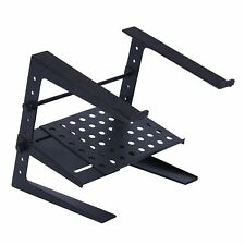 Laptop Stand - Fame Audio Laptop Stand LS-1 eco tray