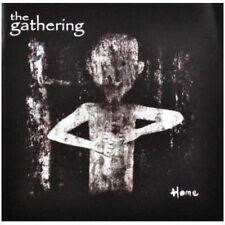 Home THE GATHERING CD
