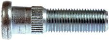 Wheel Lug Stud Front Dorman 610-332