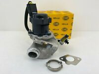 Original Hella AGR-Ventil Ford Focus C-MAX MK2 1.6 TDCI G8DB G8DF Volvo V50
