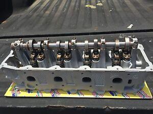 Dodge/Chrysler/Jeep2002/03/04/05 4.7L Cylinder head left NO EGR Driver side