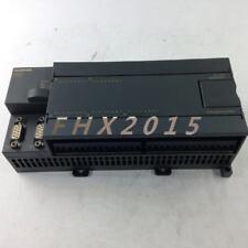 Siemens PLC S7-200 CPU226 6ES7 216-2BD23-0XB0