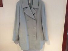 Marks and Spencer Tall Button Coats & Jackets for Women