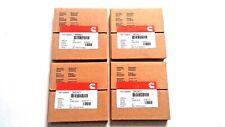 Standard STD Piston Rings 89-98 Dodge Cummins 4BT 6BT 5.9 12V 24V 3802421 SET 4