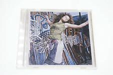 RHIANNA GET ON EICP 151 JAPAN CD A12978