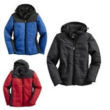Damen-Jacken aus Polyester