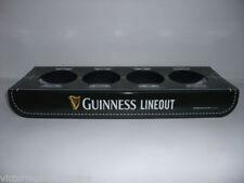 Guinness Trays Barware