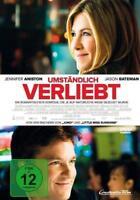 Umständlich verliebt  DVD 16852