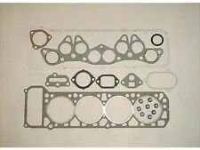For 1977-1979 Nissan 620 Head Gasket Set 19864CH 1978 Head Gasket