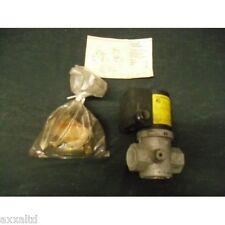 Gas Valve Kromschroder VN1-A0,2D VN1A02D