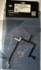 DJI Original Phantom 3 Part #85 Flexible Gimbal Flat Cable(Sta) for Standard