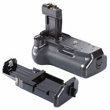 Device-Specific & AA Camera Battery Grips for Canon EOS Rebel