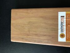 90 x 22mm Treated Pine Spotted Gum Decking Screening - K/D 90x22 $3.40plm