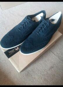 Clarksmen Shoes  Danner Limit