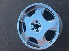 RARE - Genuine Mercedes OZ Racing opera 20x9.5 single WHEEL in excellent cond