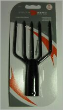 """SOUTH BEND SBFS-5 Fish Spear 5 Tine 6 1/2"""" Long X 3"""" Wide"""